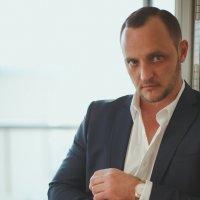 mihail&aleksandra :: Михаил Вигдорчик