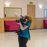 #рабочее :: Василиска Переходова