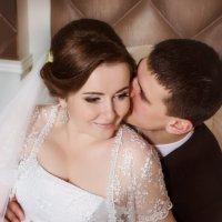 свадебное :: валентина юркова