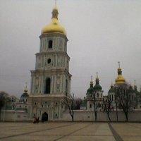Киев :: Миша Любчик