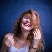 Joy! :: Алёна Райн