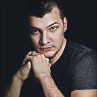 Портретное фото :: Станислав Башарин