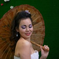 """Фотопрект """"Диснеевские принцессы"""" :: Albina"""