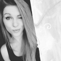 Smile=) :: Ekateryna N