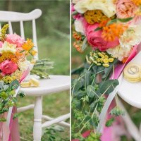 Букет невесты :: Жанна Данильчук