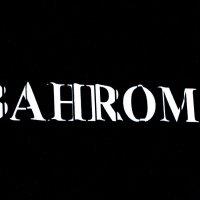 """украинская группа """"Bahroma"""" :: Ангеліна Angel"""