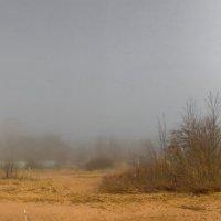 ,,Этот остров ,где каждый шаг словно колокол бьет в небеса,,/Эдмунд Шклярский/ :: Андрей Зайцев