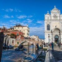 Venice :: Олег Oleg