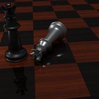 3Д моделирование :: alexlexs Солопанов