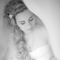 Невеста :: Konstantin Margunov