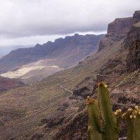 Гран каньон :: liudmila drake