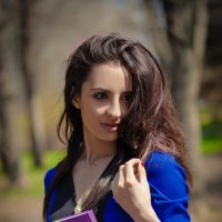 Арпине :: Андрей Молчанов