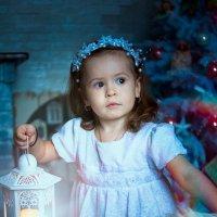 Рождество :: Юлия