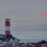 18:57:14 :: Валерий Дворников