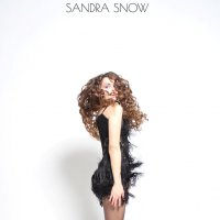 I can fly :: Sandra Snow