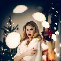 Christmas story :: Ruslan Bolgov
