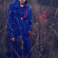 dead wood :: Gennady Tarakanov