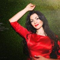 Summertime :: Alevtina Yaros