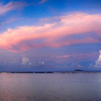 Maldives :: Alex