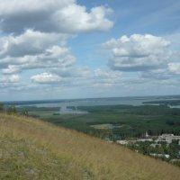 южный Урал :: tgtyjdrf