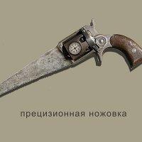 о совместимости :: Николай Семёнов
