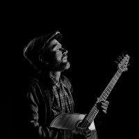 мой друг музыкант... :: Владимир В