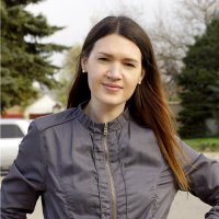 Лиличка :: Наталия Сарана
