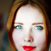 Юлия :: Ирина Марасакина