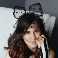 Liza :: Sandra Snow