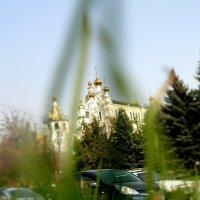 Покровский собор :: Igor Osh