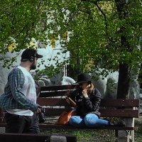 Киев. :: Стас