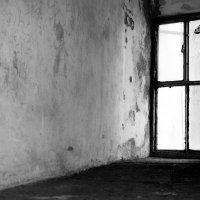 Окно, Исаакиевский собор :: Дарья :)