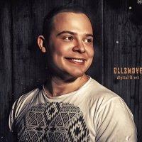 OLLSshoots :: OLLSMOVE studio