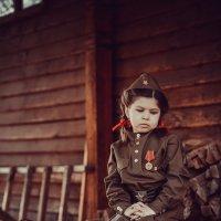 Диана :: Николай Евдокимов