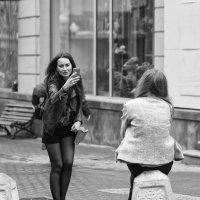 Фото-сессия #6 :: Александр Степовой