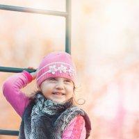 Моя маленькая принцесса ))) :: Studia2Angela Филюта
