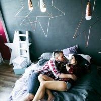 love :: Юлия Казьмина
