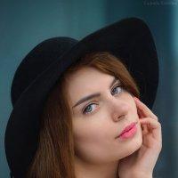 Kate :: Ludmila Zinovina