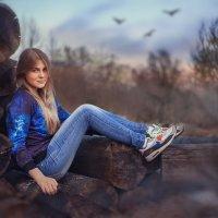 157 :: Татьяна Афиногенова