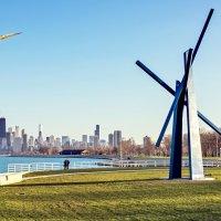 Чикаго :: Лёша