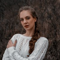 вр :: Денис Болдырев