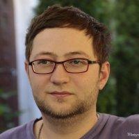 Эрик-5. :: Руслан Грицунь