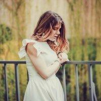 Nice Girl :: Alena Kramarenko