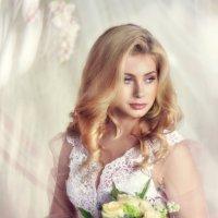 Злата :: Еления Харченко