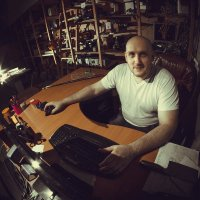 UnlimPC :: Дмитрий Нигматулин