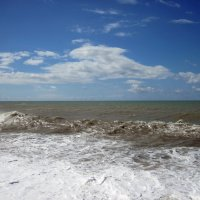 Море :: dli1953