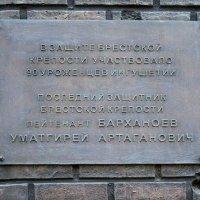IMG_1862 :: Олег Петрушин