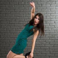Студия Эстетика :: Iuliia Beliaeva