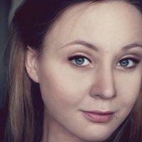 ... :: Дарья Довгопольская