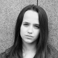 Инесса :: Дмитрий Арсеньев